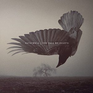 file_katatonia_-_the_fall_of_hearts_2016