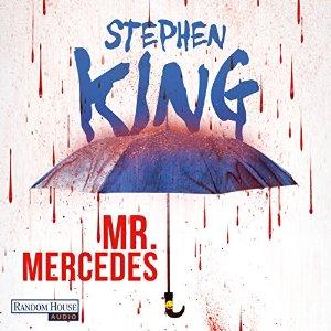 stephenking_mercedes